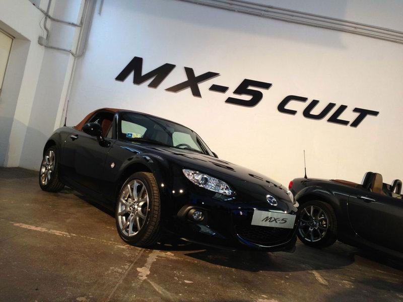 MX-5_CULT