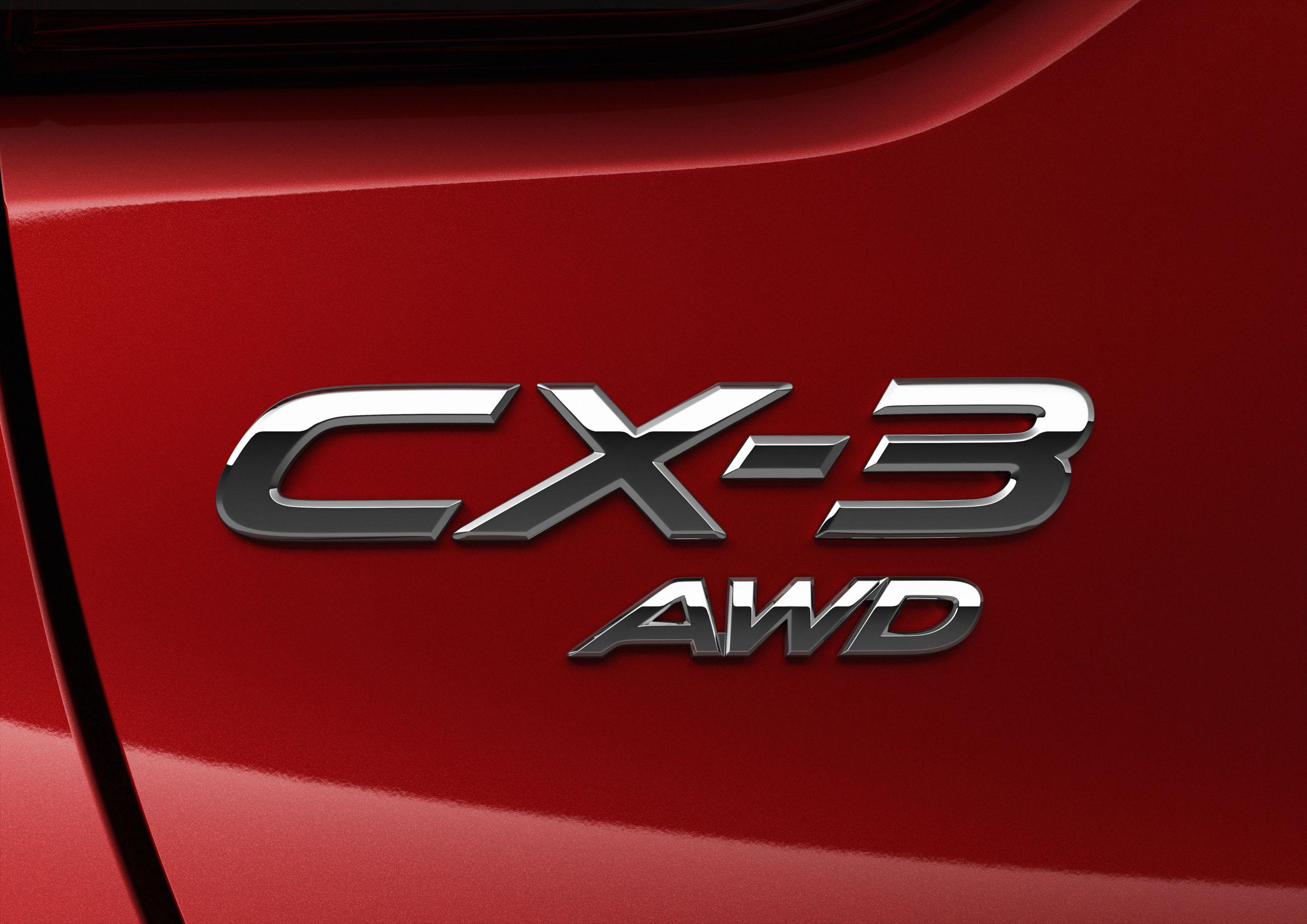 CX-3_2015