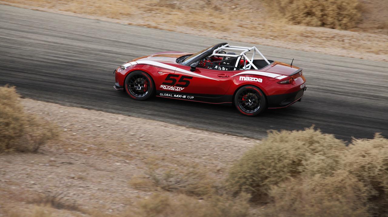 mx5_2016_racing